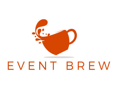 The Event Brew Podcast